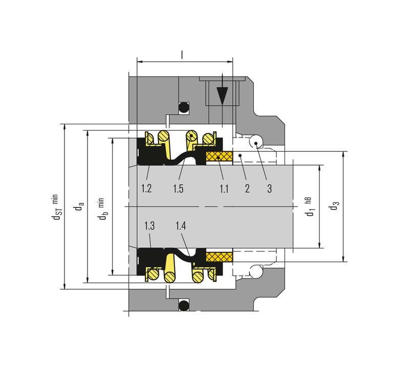 image large (2)