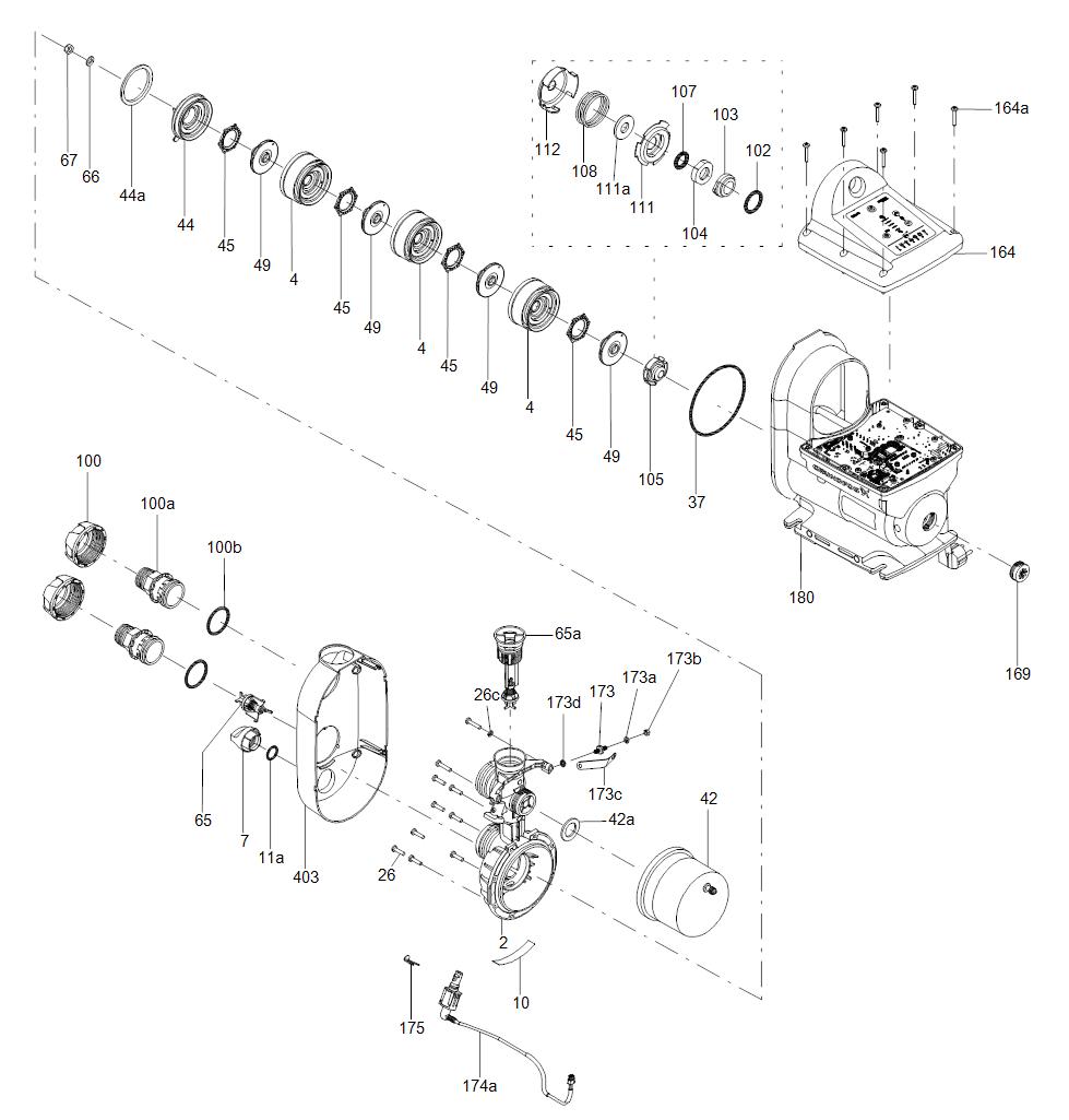SCALA 2 деталировка (1)