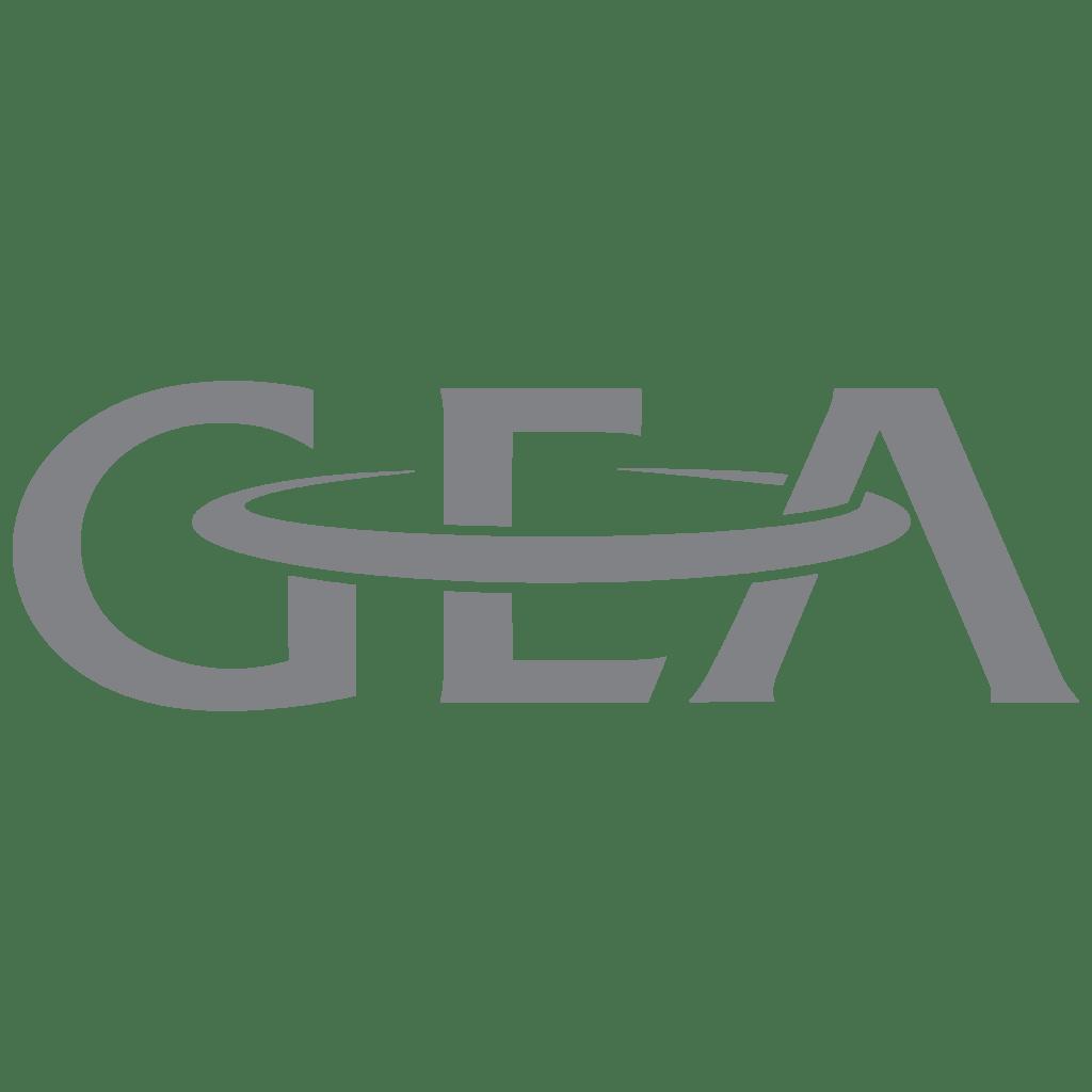 GEA (1)