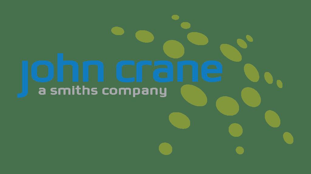 JohnCrane (1)