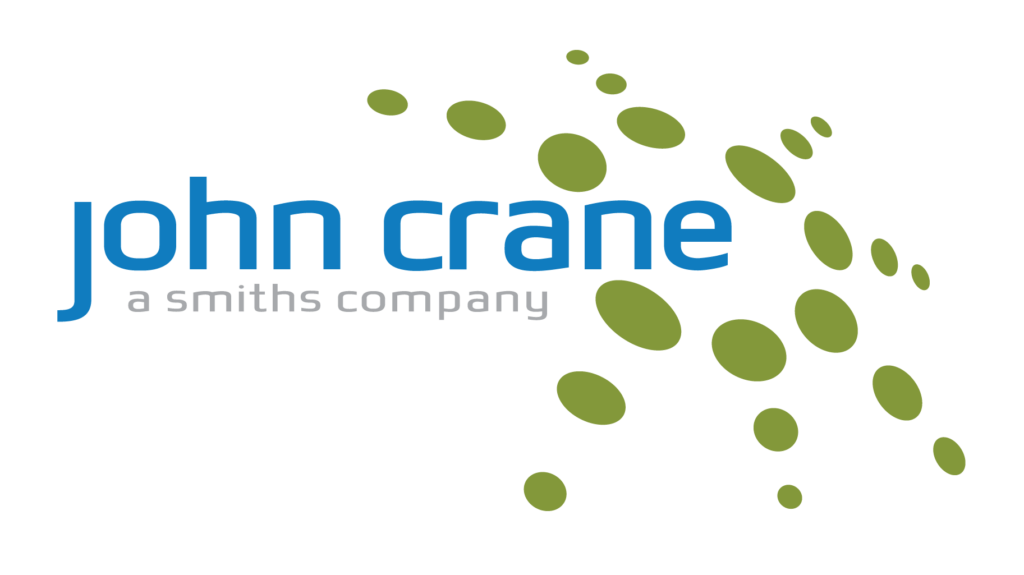JohnCrane Logo HR Color