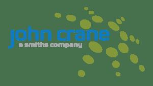 JohnCrane Logo HR Color