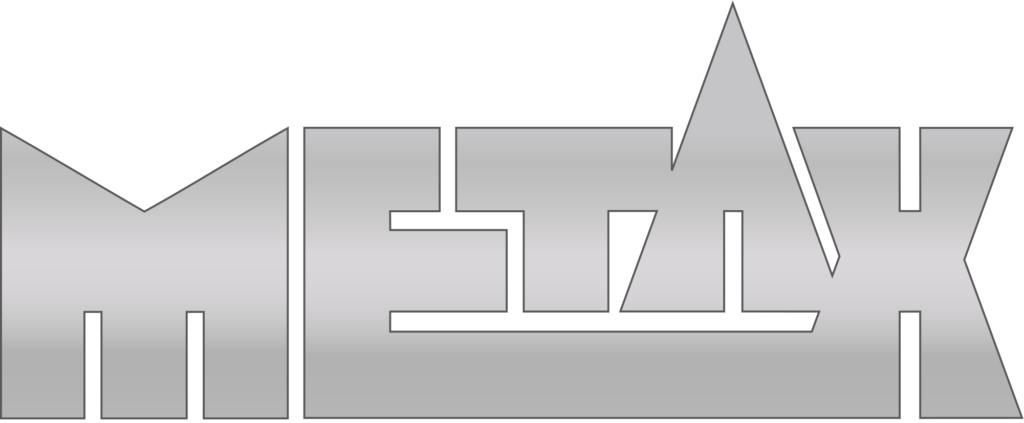 Logo NefteGazProm white (1)