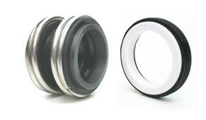 mechanical seals IFG