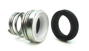 mechanical seals IFS