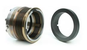 mechanical seals M (1)