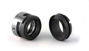mechanical seals U10