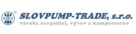 slovpump