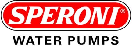 speroni